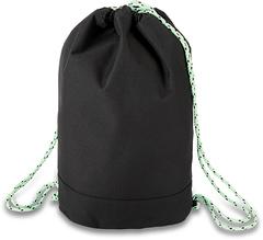 Рюкзак-мешок Dakine Cinch Pack 16L Label - 2