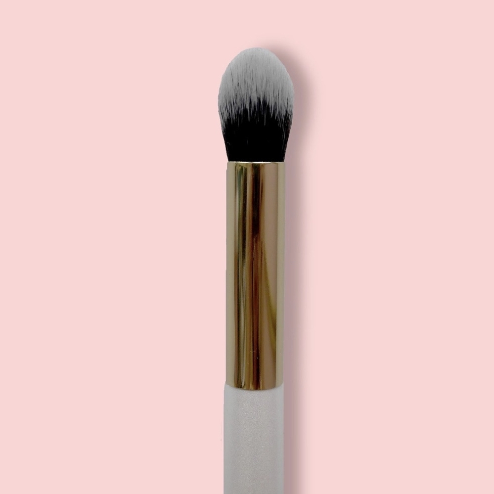 Oh My brush Concealer 119