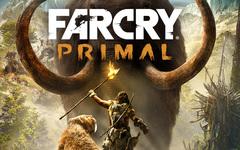 Far Cry Primal (для ПК, цифровой ключ)