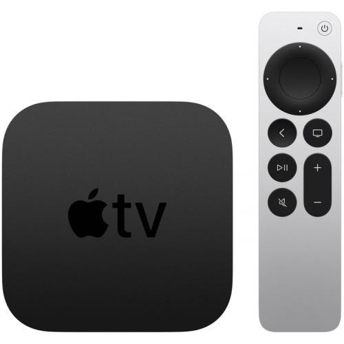 Apple TV 4K 2021 ТВ-приставка Apple TV 4K 32GB, 2021г -приставка_Apple_TV_4K_32GB__2021-500x500.jpeg