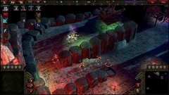 SpellForce 2 - Faith in Destiny Digital Deluxe Edition (для ПК, цифровой ключ)