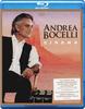 Andrea Bocelli / Cinema (Blu-ray)