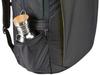 Картинка рюкзак для ноутбука Thule Subterra Backpack 30L Темно Серый - 5