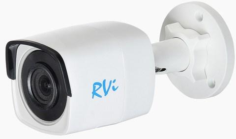 Камера видеонаблюдения RVi-2NCT6032 (2.8)