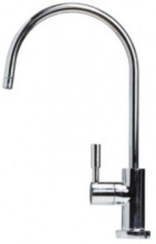 Кран для чистой воды (исп. 6) (Гейзер) с плавной регулировкой керамический к моделям