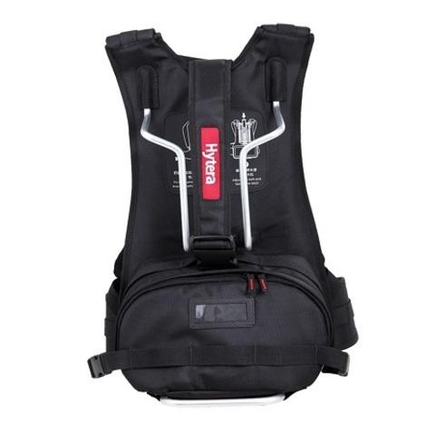 Рюкзак нейлоновый HYTERA NCN010