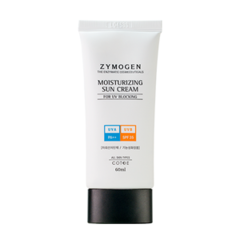 Солнцезащитное средство Zymogen Moisturizing Sun Cream 60ml