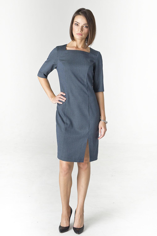 0249а-16 Платье