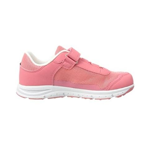 Детские кроссовки Viking KNAPPER Pink
