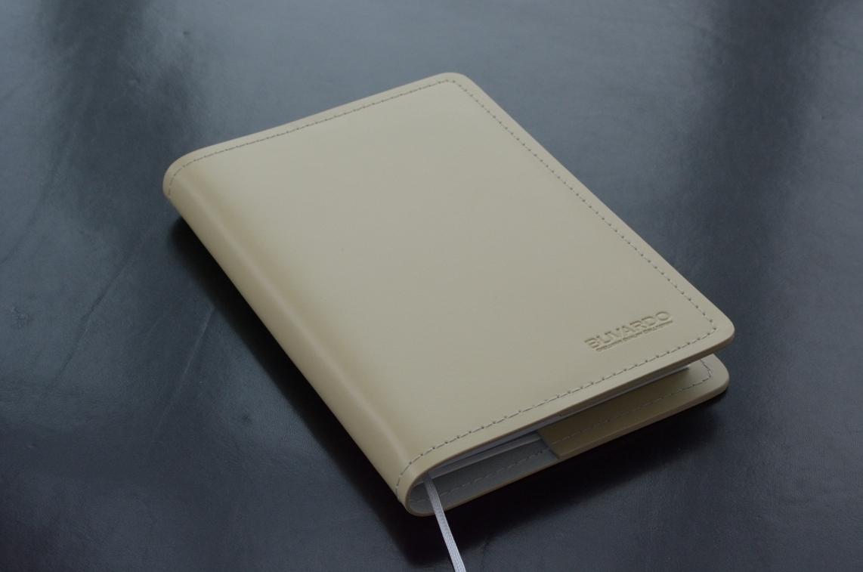 Купить ежедневник цвета слоновая кость.