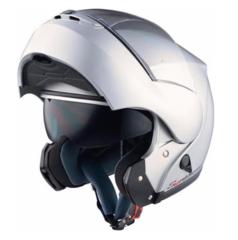 Мотошлем - PROBIKER KX4 FLIP-UP