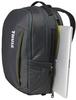 Картинка рюкзак для ноутбука Thule Subterra Backpack 30L Темно Серый - 6