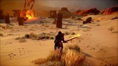 Dragon Age: Инквизиция (Inquisition) (PS4, русские субтитры)