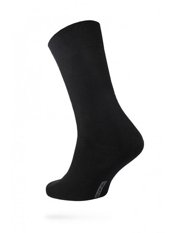 Мужские носки Comfort 7С-24СП (махровые) рис. 000 DiWaRi