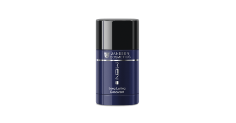 JANSSEN | Дезодорант длительного действия /Long Lasting Deodorant, (30 мл)