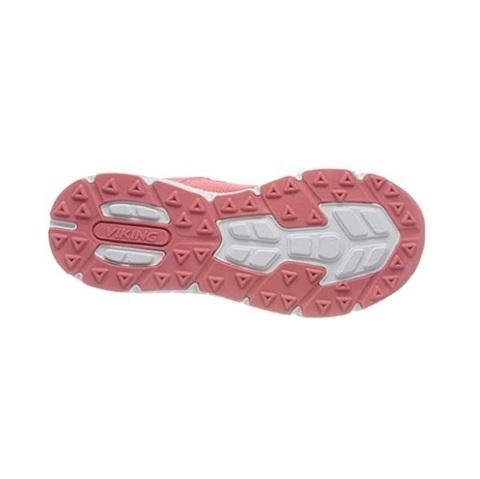 Купить кроссовки Viking KNAPPER Pink