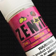 Zenith Orion