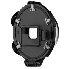 Купол для съемки в воде PolarPro Fifty Fifty DOME для HERO9/10