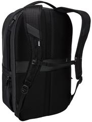 Рюкзак для ноутбука Thule Subterra Backpack 30L темно серый - 2