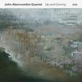John Abercrombie Quartet / Up And Coming (LP)