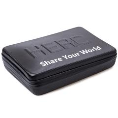 Водонепроницаемый чехол для GoPro (BIG)