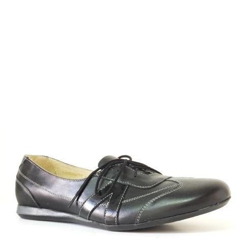 525282 туфли женские. КупиРазмер — обувь больших размеров марки Делфино