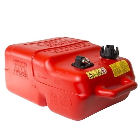 Бак топливный для HONDA, 25 литров