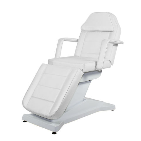 Косметологическое кресло МД-836-3, 3 мотора