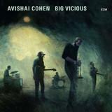Avishai Cohen / Big Vicious (CD)