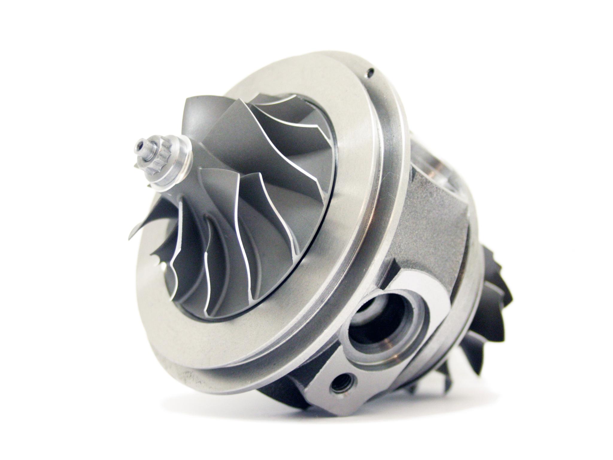 Картридж турбины TD04 БМВ 2.0 N20B20 184 / 218 / 245 л.с.