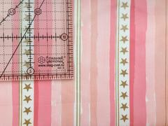 Ткань для пэчворка, хлопок 100% (арт. MM1006)