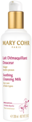 Mary Cohr Молочко мягкое очищающее для всех типов кожи - Tendre Lait Demaquillant 200 мл