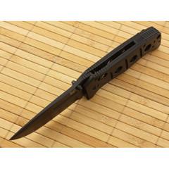 Складной нож Benchmade модель 275BK Sibert Adamas