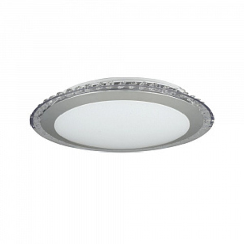 Потолочный светильник Glory FR6441-CL-18-W. ТМ Maytoni