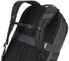 Картинка рюкзак для ноутбука Thule Subterra Backpack 30L Темно Серый - 4