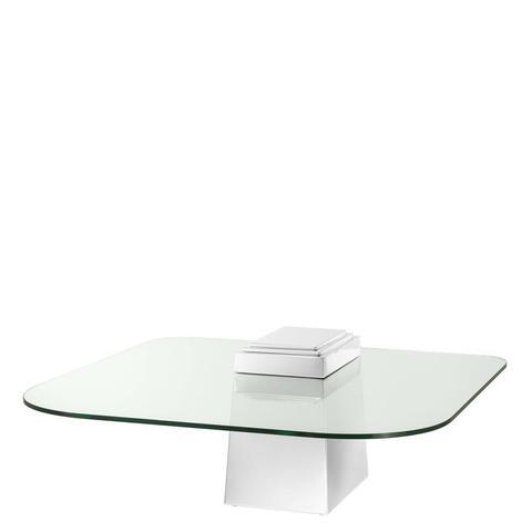 Кофейный столик Orient