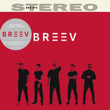 Breev / Breev (CD)