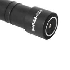 Налобный фонарь Armytek Wizard Pro Magnet USB XHP50 v3, теплый свет