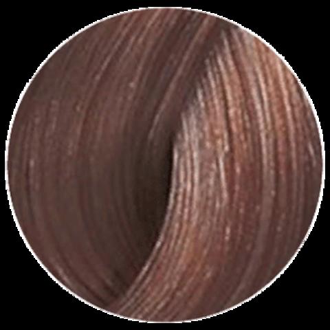 Wella Professional Color Touch 7/97 (Блонд Сандрэ коричневый) - Тонирующая краска для волос
