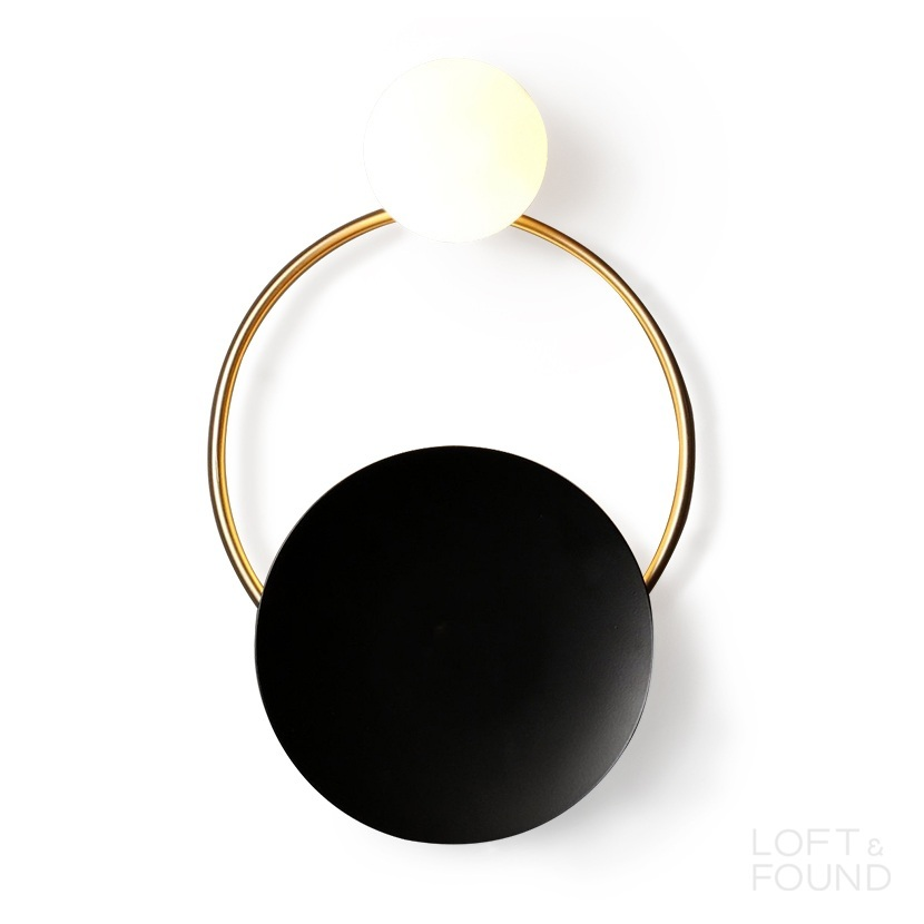 Бра Ring