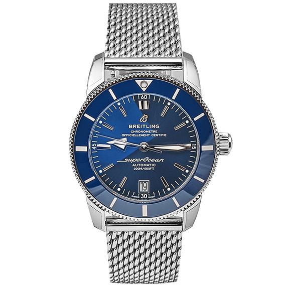 Часы наручные Breitling AB2010161C1A1