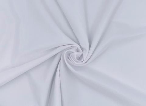 Сетка-утяжка, белая, (Арт: SU-001)