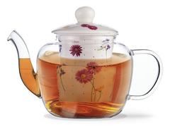 9273 FISSMAN Casablanca Чайник заварочный 1 л