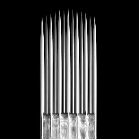 KWADRON 0.35 mm SOFT EDGE MAGNUM - 25 LT