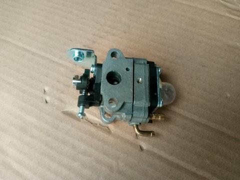 Карбюратор DDE GT25CD/GB25RD/GB32RD