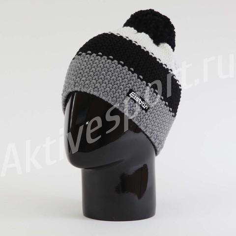 Картинка шапка Eisbar star pompon 009 - 1