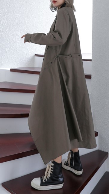 Платье «EDELUR»