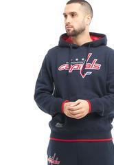 Толстовка NHL Washington Capitals