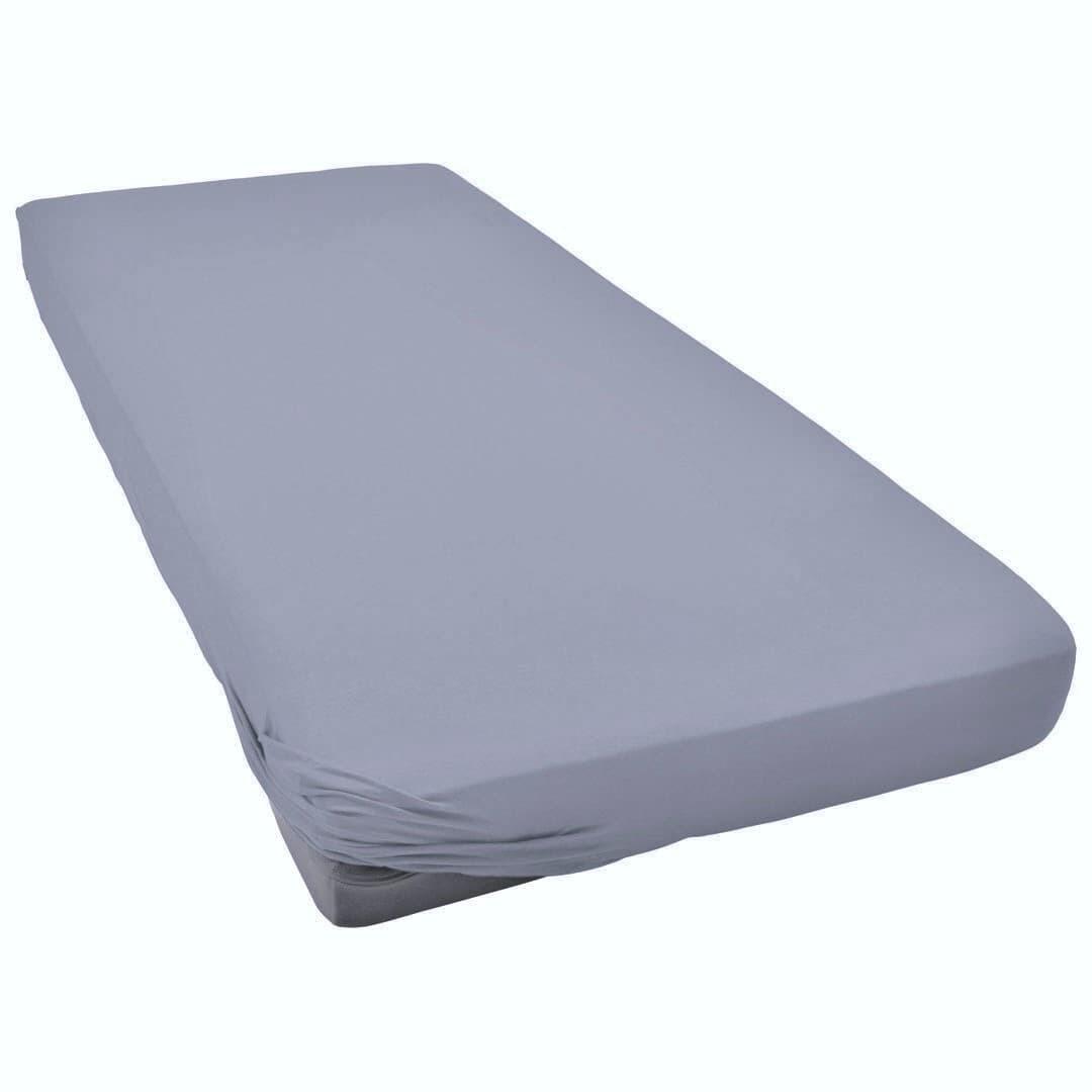 TUTTI FRUTTI серый - семейный комплект постельного белья