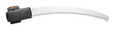 Пила Fiskars для сучьев, 47 см